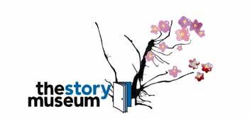 story museum